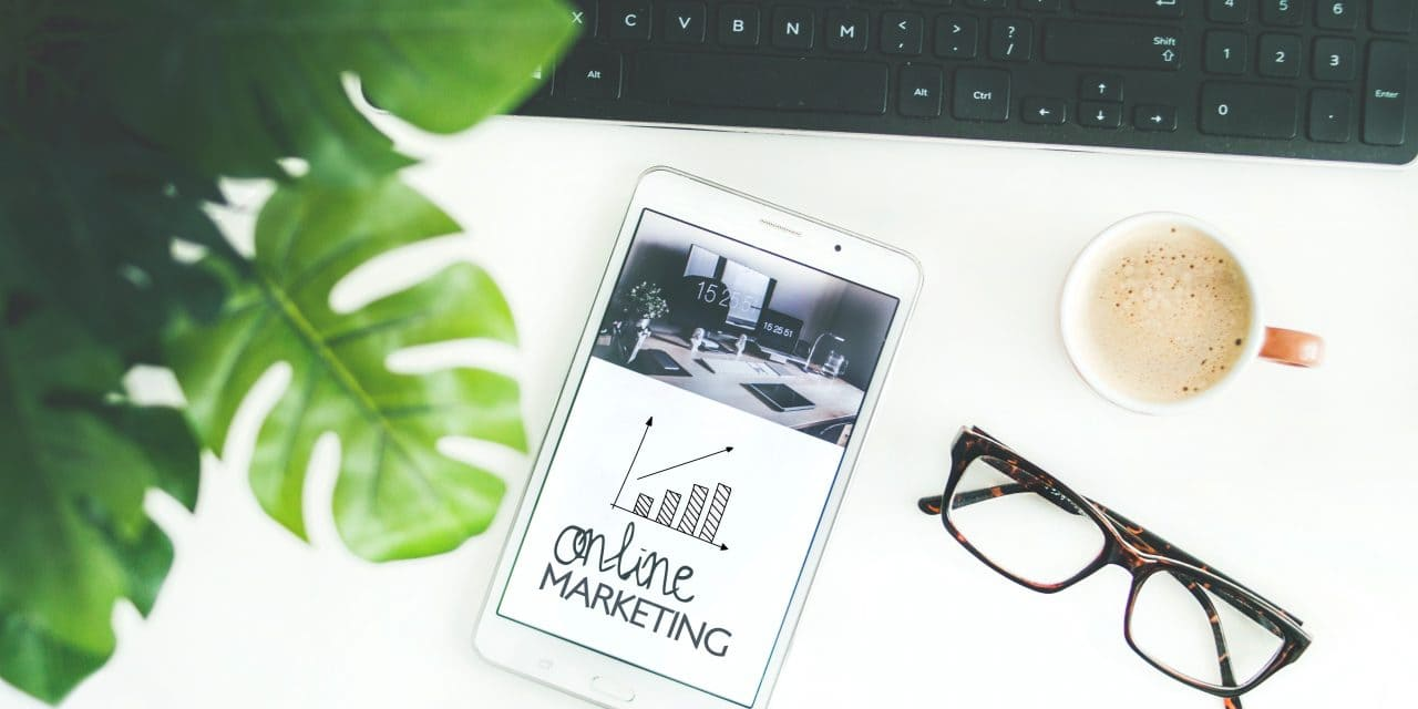 How to Market Your Law Firm Successfully in This Competitive Digital Age