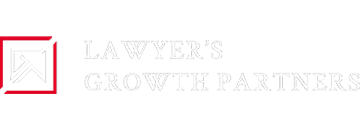 Lawyer's Growth Partners